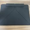 iPadのケースはマグネットを使ってみよう!