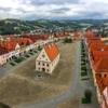 【スロバキア】世界遺産「バルデヨフ」コシツェからの行き方とバルデヨフの歩き方ご紹介!