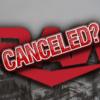 [wwe2k19]RAWの生放送が中止となる!?、RRで何が起こった、など噂ニュース[ユニバースモード録]