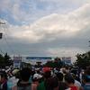 【レースレポ②】サロマ湖ウルトラマラソン ~スタートから50kmまで~