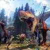 Ark Parkが3月22日に発売決定