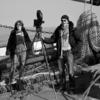 "Lonnie van Brummelen&""Episode of the Sea""/オランダ、海にたゆたう記憶たち"