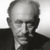 サリバンとミンコフスキーの精神分裂病論