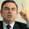 Ghosn,Gone with the Money(30)