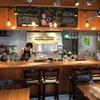 [ま]千歳烏山の住宅街で朝からクラフトビールが飲めるアットホームな空間「Ann's Craft Beer Cafe」が素敵だ @kun_maa