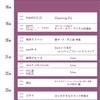 5/18 NIGHT OF THE ZOMBEABERZ Vol.6 偏愛レポ(完)