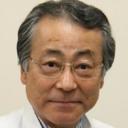 """脳神経外科医・発達脳科学研究者 大井静雄ブログ """"すこやかなれ、世界と日本のこども達!"""" Prof-ShizuoOi's blog"""