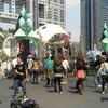 渚音楽祭春2007