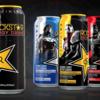 【Destiny2】Pop-tarts・ロックスターエナジードリンクとのコラボ正式発表