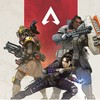 【Apex Legends】久々に嵌ったバトロワ系ゲームの話