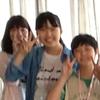 南大阪看護専門学校 看護学生有志がICLSタスク体験を語ってくれました(^_^;) (2)