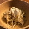 ルクエでレンチン、鶏ささみ肉の蒸鶏レシピはダイエットにも最適