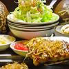 【オススメ5店】桐生市・みどり市(群馬)にあるお好み焼きが人気のお店