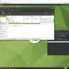 Ubuntuに搭載の代数幾何学用ソフトMacaulay2を遠隔操作でWindowsマシンより利用する
