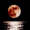 """1年で1番""""カワイイ""""月(moon)を観よう♡"""