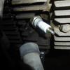 CS50 圧縮圧力