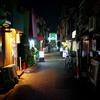 「蕎麦+寿司+イタリアン」で修行した店主がいる千駄木のバー、teuchiso bar shijyukara(しじゅうから)