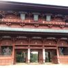 【初級者必見!】高野山で訪れるべき場所4選(御社・壇上伽藍・金堂・奥の院)