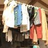 家事の一つ、「洗濯」を分解してみた