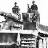 日本陸軍の幻のタイガー戦車