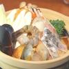 ご当地鍋フェスティバル2016日比谷!に京都から鯖寿司も登場!