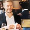 アメックスビジネスゴールドを一番お得に発行する方法(2018年5月版)入会キャンペーンで最大13万ポイントを得よう!