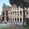 イタリア思い出✨紀行『その4』