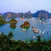 【ベトナム:ハノイ】ハロン湾ツアーの見所と観光情報について