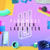 【和訳】Hard Times / Paramore