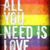 【LGBT】って知っていますか?