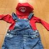 マリオの帽子を作ってみた