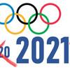 個人の意見!日本はオリンピックをどうするべきか。