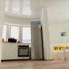 3Dプリンターで「家」を作ってしまう技術が近未来すぎてヤバい!
