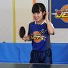 日本卓球選手の平野美子さんがドラマ初出演となる長澤まさみ