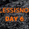要らないモノを「毎日捨てる」チャレンジ(6/30)- キッチンマット・通帳・NewsPicksのノベルティペーパーほか