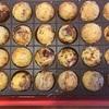 家でたこ焼きと勝浦タンタンメン&金目の煮つけ、蛸の刺身、新じゃがバター