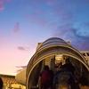 フランス&スペイン旅「ワインとバスクの旅!帰路につく日。ビルバオに別れを告げて」