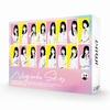 ☆2021年1月8日発売 乃木坂46「ノギザカスキッツ 第1巻」DVD&Blu-ray BOX☆