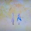 乙女ゲームの破滅フラグしかない悪役令嬢に転生してしまったX第十一話感想