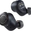 【特価】セール情報:audio-technica ATH-ANC300TW【数量限定】