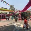 【インド在住者必見】入場料を現地民価格にする方法