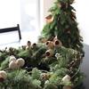 FLORETTAのクリスマスレッスンは…