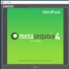 連休3日目:Booth販売モデルをMetasequoia4EXで編集しVRCHATで使用する方法(Mishe編)