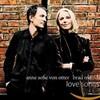 【村上RADIO/8月15日】オンエア曲~アルバム『Anne Sofie Von Otter(アンネ・ゾフィー・フォン・オッター)、Brad Mehldau(ブラッド・メルドー)/Love Songs【AMU】』|聴いてみたよ!v^^
