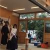 ★1295鐘目『秋保神社で東京五輪を夢見て戦っている選手の祈願と感謝をしてきたでしょうの巻』【エムPのイケてる大人計画】