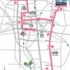 【応援確定】名古屋ウィメンズ&シティマラソン
