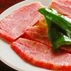 【オススメ5店】花巻・北上・奥州・一関(岩手)にある冷麺が人気のお店