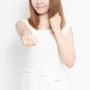 6/13RIZIN東京ドームで中川翔子さんが「RIZIN」史上初となる女性リングアナの大役?決定した動画見ました。