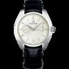 腕時計のすすめ【グランドセイコー】Elegance Collection  SBGK007