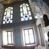 トルコ旅行(2018年6月)   イスタンブールの観光スポット トプカピ宮殿美術館
